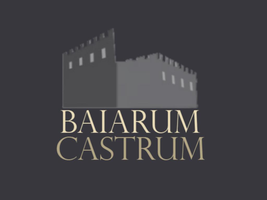 BAIARUM CASTRUM