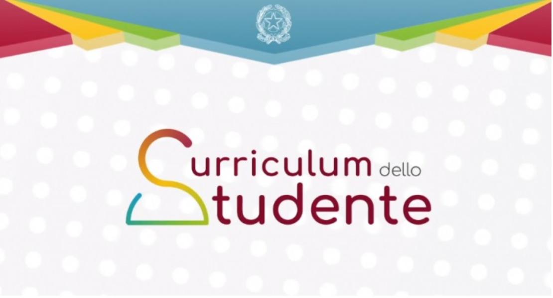 155: CURRICULUM DELLO STUDENTE