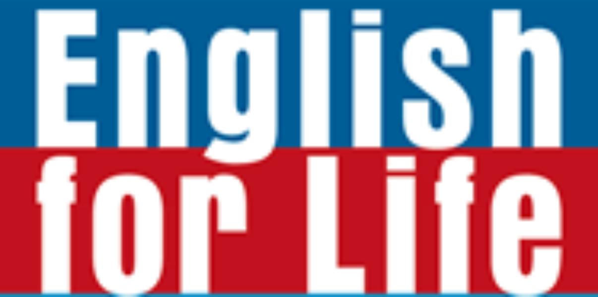 BANDO SELEZION ALUNNI PON 10.2.2A- FSEPON-CA-2019-463 MODULI ENGLISH FOR LIFE
