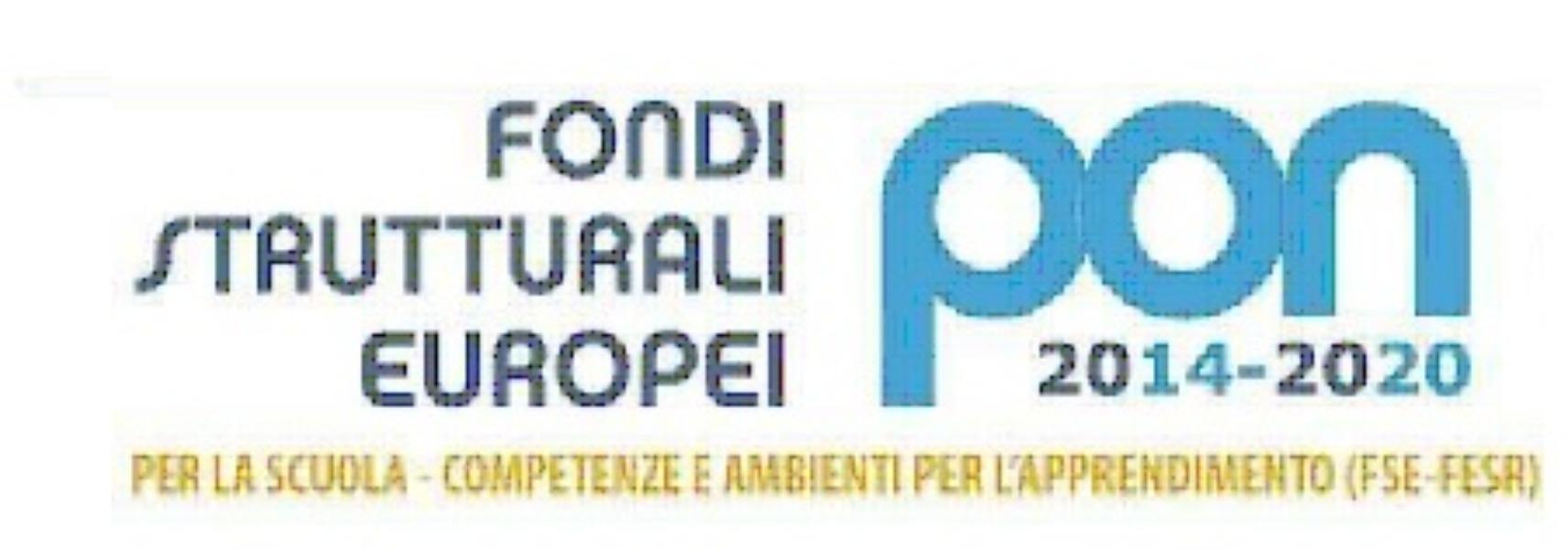 PON 10.2.2A-CA-2021-231- Next Generation Indoor...