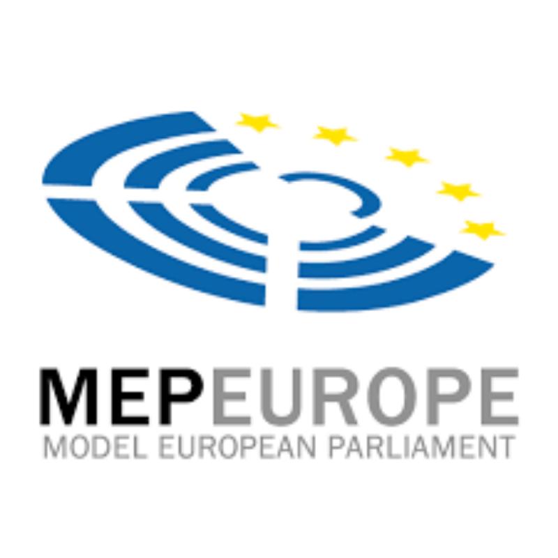 MEP: PROGRAMMA XXVI SESSIONE (PROVVISORIO)