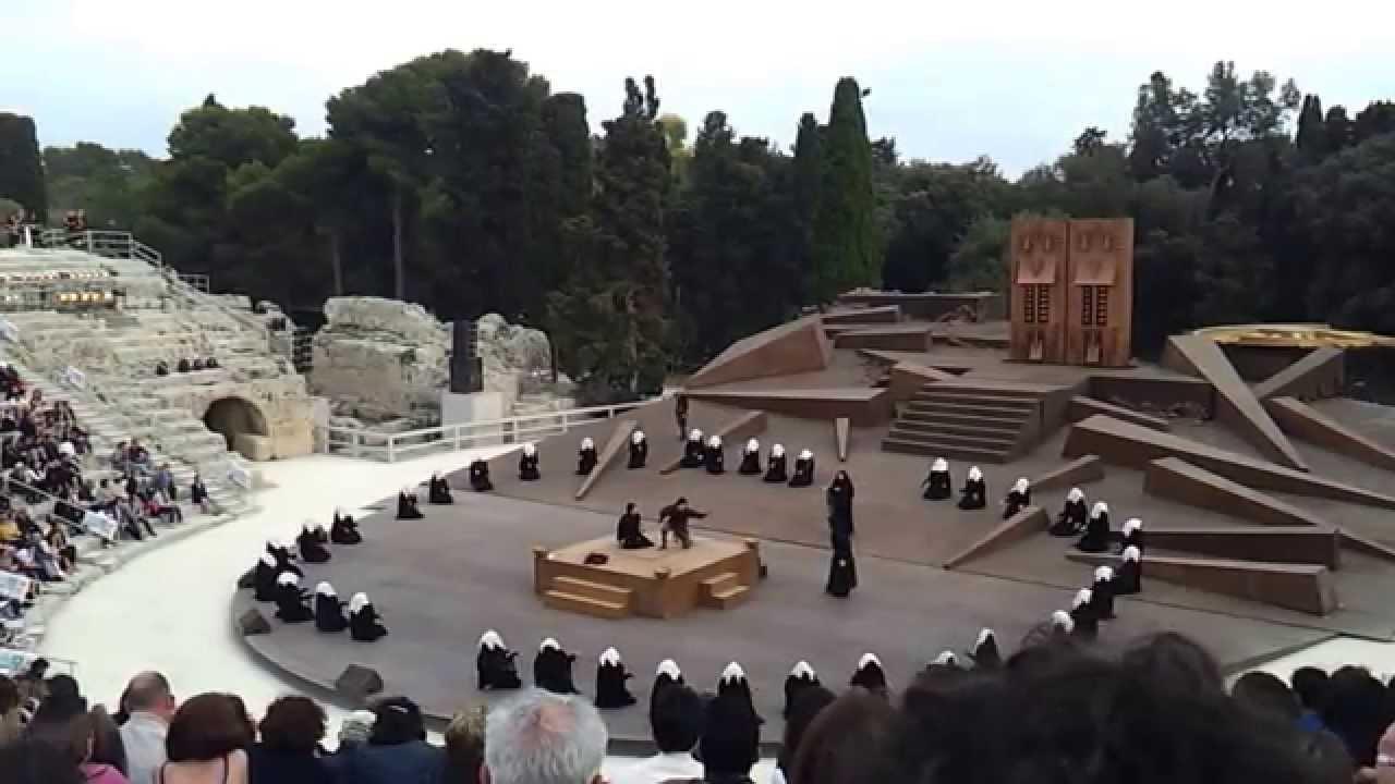 VIAGGIO DI ISTRUZIONE A SIRACUSA - MODULO DI AD...