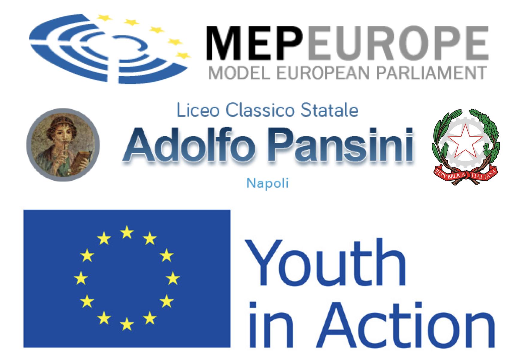 244: MEP - OSPITALITA' PER SESSIONE NAZIONALE NAPOLI 2019
