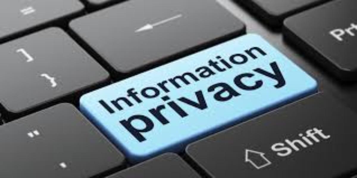 NOTA PRIVACY IMMAGINI E VIDEO